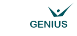 HireGenius - An online job portal to connect recruiters to genius candidates