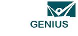 HireGenius - An online job portal to connect recruiters to genius candidates