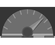 Speed rate analysis