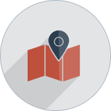 Local Search Optimization Solution